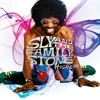 Sly and the Family Stone - I Want To Take You Higher (Jared Proctor Remix)