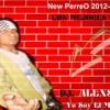 Mix_Cumpleaño_-_Solteria_-_De_Locura_-_Dj_Alexsis_-_2013