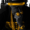 Los - Weak Ft. Wiz Khalifa And Cassie (clean)