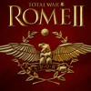 Total War- Rome II - Theme Music