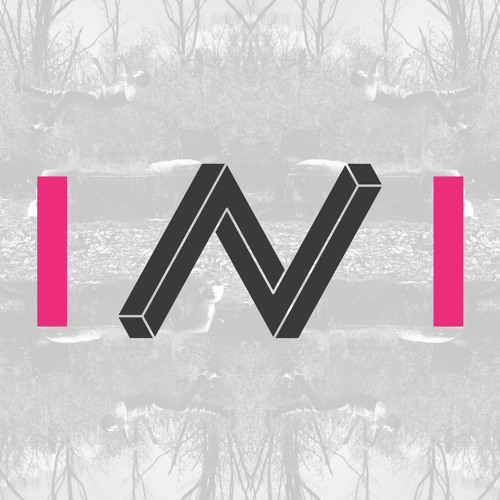 The Ninetys - Mood Hoover