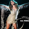 Live It Up - Jennifer Lopez Feat Pitbull