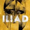 The Iliad, Book I, Lines 1-218, English translation by Barry B. Powell