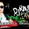 Dj Raulito Raul Manzaneda Volvi A Nacer Original Mix Free Download Mp3