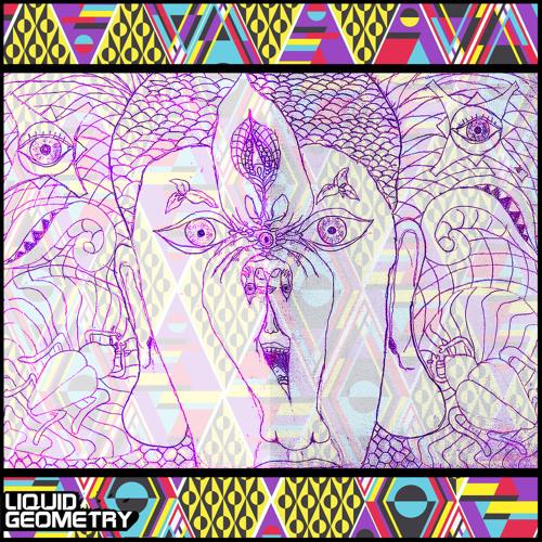 HM.T DM.T - Pyrastructarms (Austin Speed Remix)