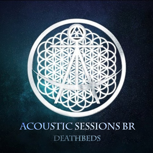 Bring Me The Horizon - Deathbeds (Acoustic Session)