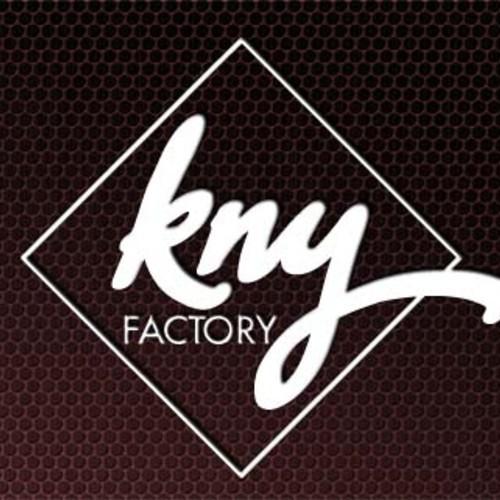 Ready by KNY Factory