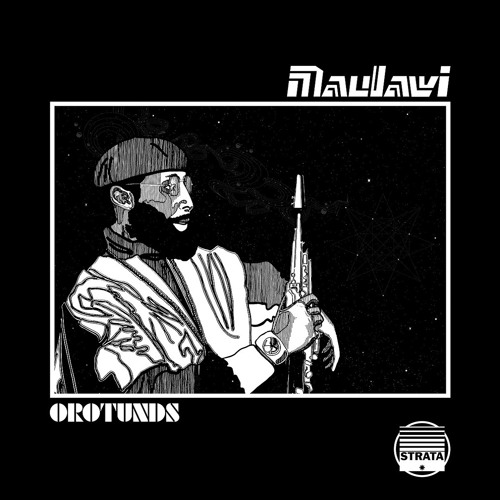 "Maulawi's Orotunds - ""Orotunds"" - FREE DOWNLOAD"