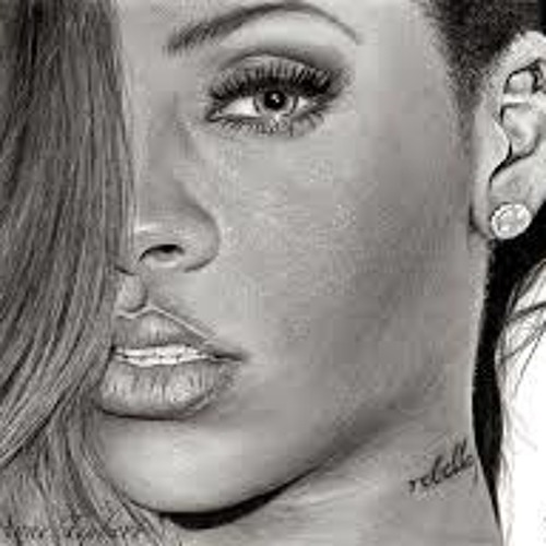 Rihanna, Where have you been (atsoa remix)