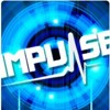 IMPULSE 2013 - PROMOMIX - BASSROOM by CALICTRIC mp3