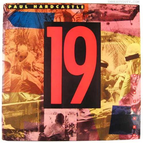 Paul Hardcastle-19 (EDOBOTrmx)