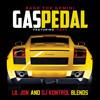 Gas Pedal Bubble Butt (Lil Jon & DJ Kontrol Blend) (Dirty) mp3