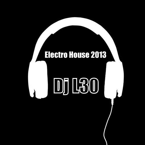 Mix Musica electronica 2013 - Lo Mas Nuevo(new)♫ (Mix Septiembre) Dj L30