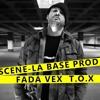 FADA VEX_Ana 3yiite_(remix by DProd)