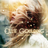 Ellie Goulding - Lights (remix izaaqk)