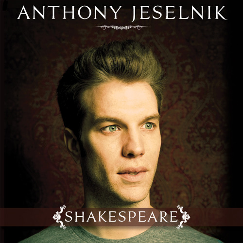School Sucks | ANTHONY JESELNIK | Shakespeare