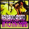 BERNARDO AMATO - THESE SOUNDS FALL INTO MY MIND (Tribal Mix)