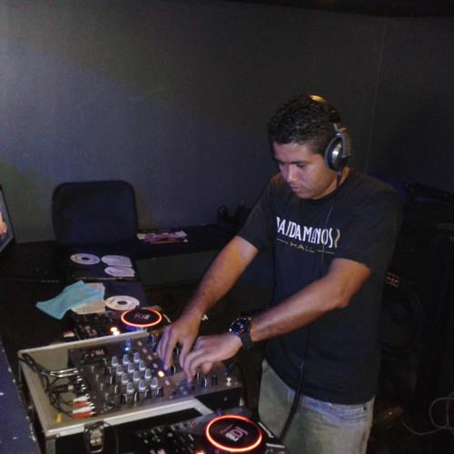 Black Power   Godfather (Freestyle Party Mix) 'Melô Da Feiticeira'