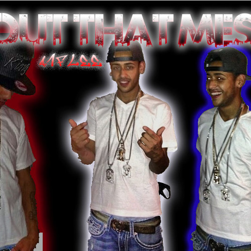 YOUNG SOS ft A1Flee - Bout that mess
