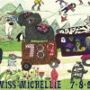 The Bully Song by Miss Michellie