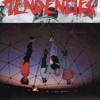 Suicidal Tendencies - Institutionalized