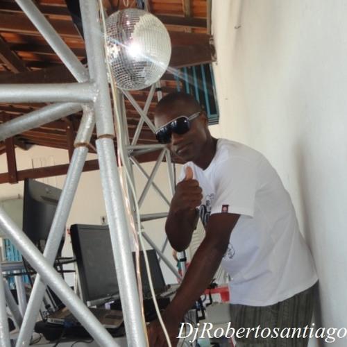 DJ ROBERTO MONTAGEM MIAMI BEACH VS VELOZES E FURIOSOS