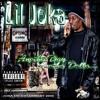 Cdp Joka-Grind Muzik(Throwback Classic)BANGER!!!