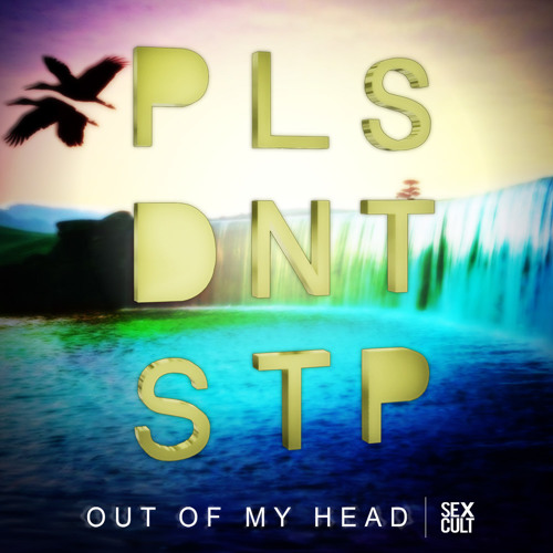 Out Of My Head (VASS Rmx)