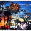 ©'95 Trinidad Calypso Band (TCB) - Island in the Sun