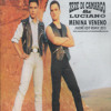 Zezé di Camargo e Luciano - Menina Veneno 2013 (Andrë Edit Remix)