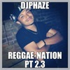 Download Reggae-Nation Pt 2.3 Mp3
