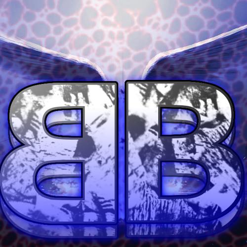 Virus (BerntBass Remix)