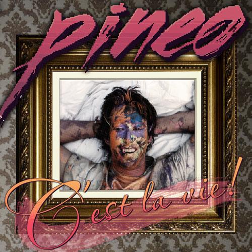 03 PINEO - Feel It
