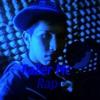 (siN Ti Amor♥) FaZer Mc 2013 Rap Of Love