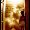 K-Kastler - Sweet Dreams (Sample)