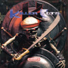 Seboom - Killer Instinct Theme (metal cover)