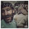 Mobb Deep Get Away x C.Rag