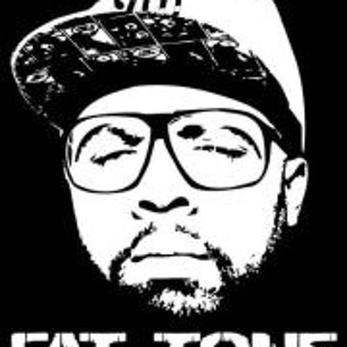 Fat Tone - Saliva (Prod. by Discipline 99)