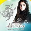 Haey Jindri - Waqar Ali - Ek Nazar Meri Taraf - Title Song