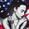 Demi Lovato-Made In The Usa [Instrumental] HD