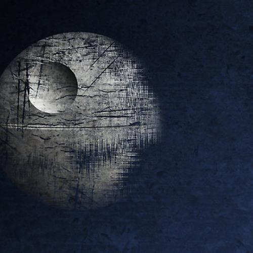 Submatta - Darkside
