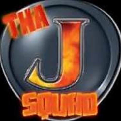 J - Squad - Holiday Buckness ( RARE BUCK SONG )