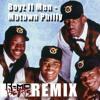 Boyz II Men - Motown Philly (K - Mo Remix)