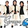 Grupo Corali Mix 2013