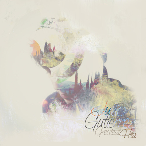 "Julio Gutierrez - Love Is Coming (taken from ""Greatest Hits"" SRmp3 273)"