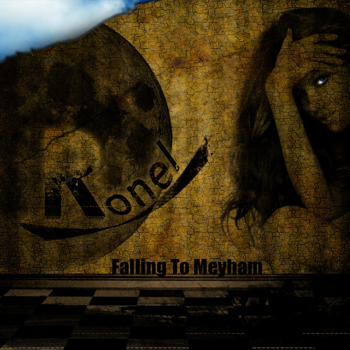 Ronel-Falling To Meyham(original mix)
