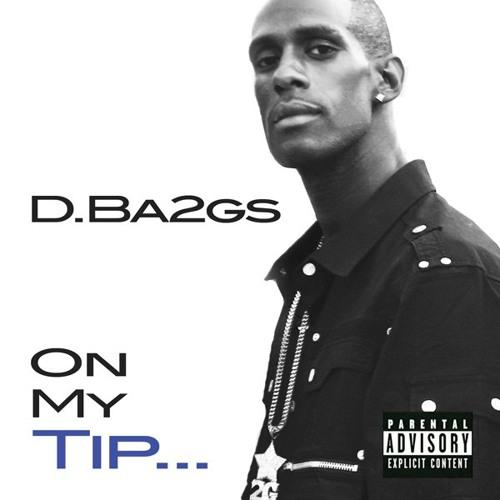 D. Ba2gs - Go Getta