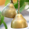 Discovering Chinese Instruments: Hand Bells