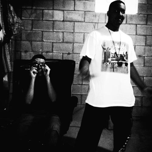 Straight To Ya Dome (ft.GeeRaf)