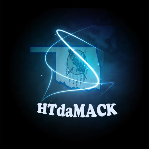 My Year (Free Jerkin Beat) Prod. HTdaMACK
